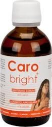 Caro Bright – Whitening Serum 50 ml.