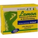 A3 Lemon Soap Extra Forte 100 gr.