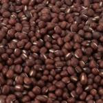 Red Cow Peas Red Adzuki Red Beans 900g