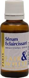 Fair & White Serum 30 ml.