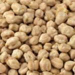 Chick Peas Kichererbsen Pois Chiches getrocknet Hülsenfrüchte 900g