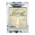 Moringa Pulver Moringa Powder 100g
