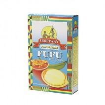 3 x Fufu Plantain Tropiway Sparpaket