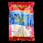 Salted Fish Filets Bakkeljauw  Morue Sechees et salee 350g
