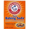 Arm & Hammer Baking Soda  454 gr.