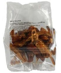 Cat Fish Filet Skilled Fish Bigi Mama 100 gr.
