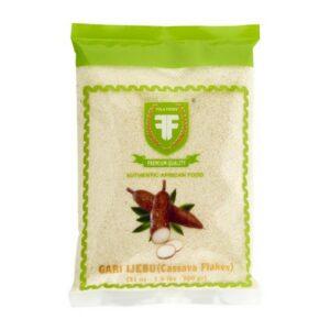 Ijebu Gari Fola Foods 900g