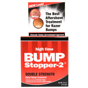 High Time Bump Stopper-2 Double Strenght 14g