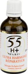 55 H+ Serum Harmonie Reparateur 50 ml