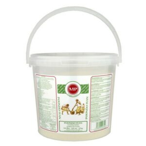 MP Pounded Yam 4kg