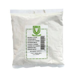 Fola Foods Beans Flour 500g