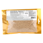 A.F.P. Dried Crayfish Powder 80g
