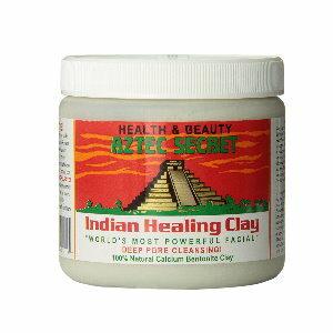 Aztec Secret Indian Healing Clay 454 gr.