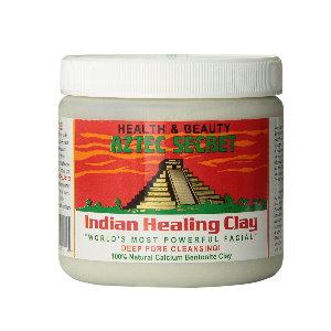 King David Afroshop - Foods & Hair - Indian Healing Wax