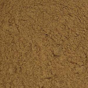Taro  Achu Spices Mix Epice Taro 50g